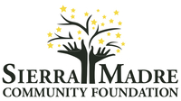 Sierra Madre Community Foundation